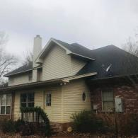We can help transform the look of your home with a new roof.
