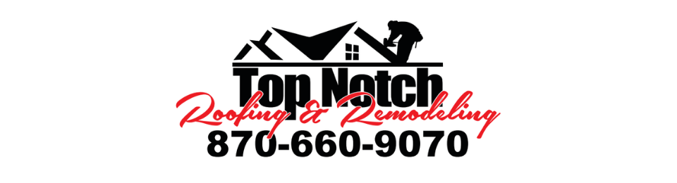 Top Notch Roofing & Remodeling